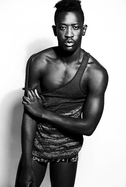 10_fabrice_smodels