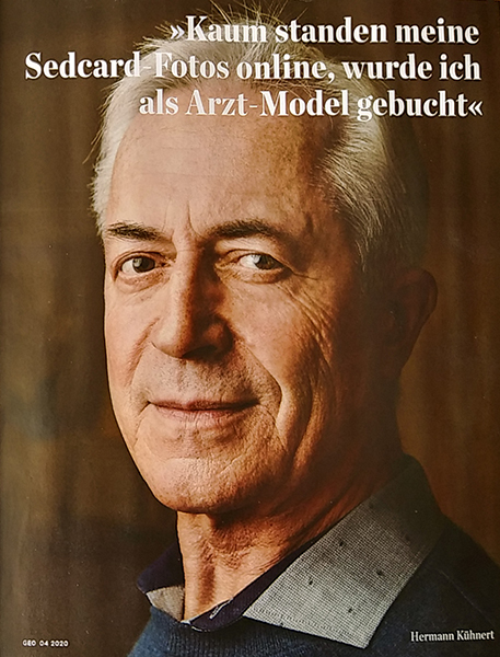 hermann_smodels002
