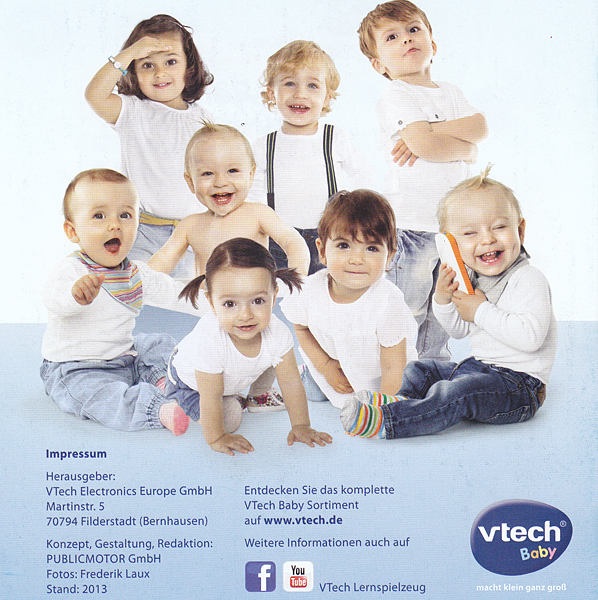kids_all_v-tech_smodels