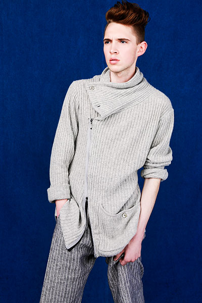 philipps_smodels (12)