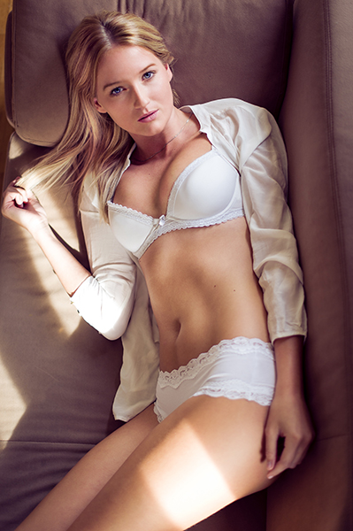 Diane S S Models
