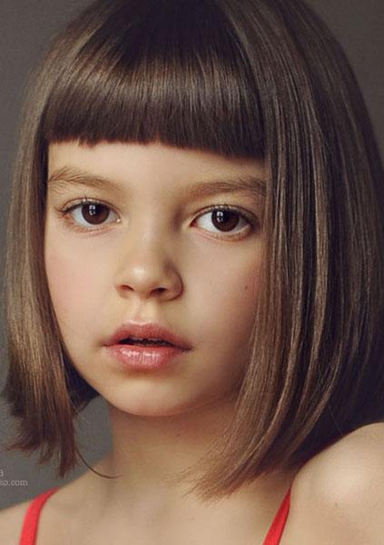 Nastya Mari S Models