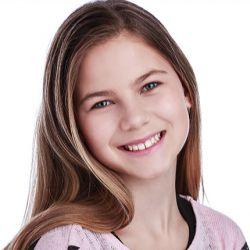 Teens girl s models aileen voltagebd Gallery
