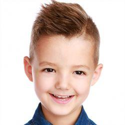 Kids Boy S Models