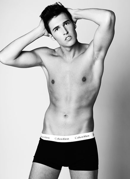christopher_Smodels (11)
