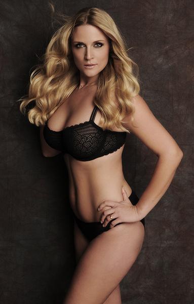 Jenny D S Models