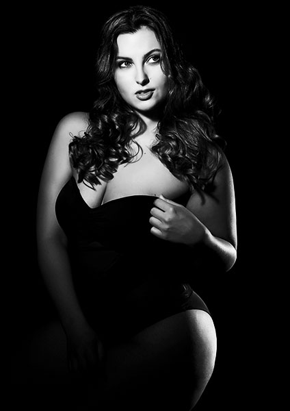 vivien_smodels_byklaudiatotphotography-9