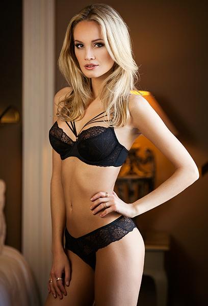 Jana F S Models