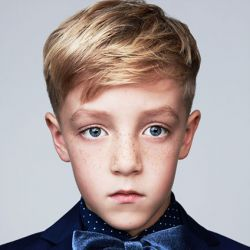 Kids boy s models benedikt s voltagebd Choice Image