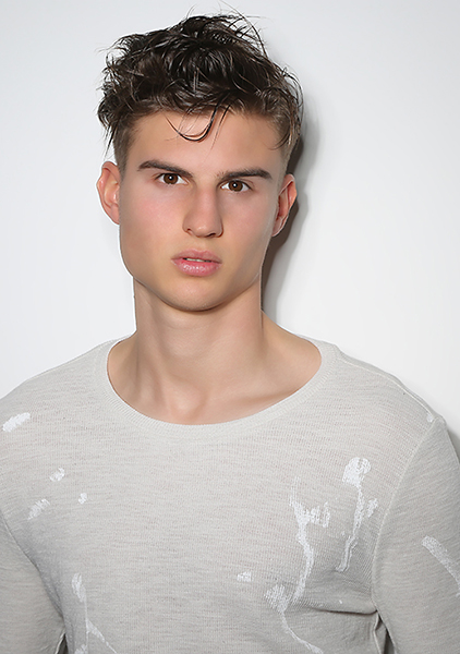 giuliano_smodels4