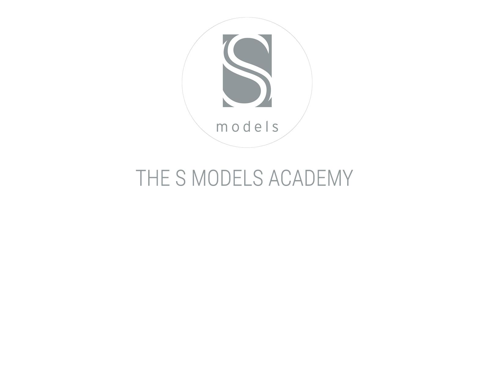 Top 100 models young Top 100